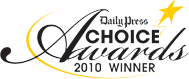 Choice Awards 2010 winner for additions contracting in Newport News, VA